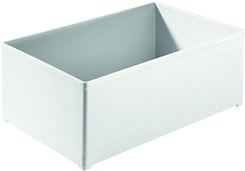 FESTOOL 500068 Einsatzboxen Box 180x120x71/2 SYS-SB