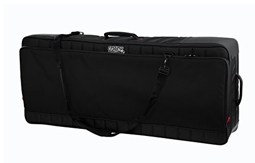 GATOR Pro-Go Keyboard 61-Tasten-Taschen