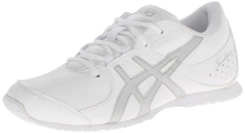 ASICS Tumblina GS Cheerleading Shoe
