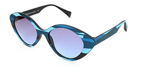 Italia Independent I-I Eyewear IS011 MCM.027 52 Damen Sonnenbrille