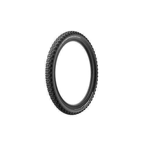 Pirelli pneumatici scorpion E-MTB rear 27.5x2.6 nero