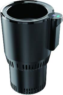PRODOGUE プロドーグ 保冷保温ドリンクホルダー DH-DH01 保冷-3度 保温60度
