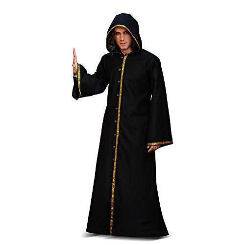 Limit ea137 TXL Cape Master Dangar Costumes (X-Large)