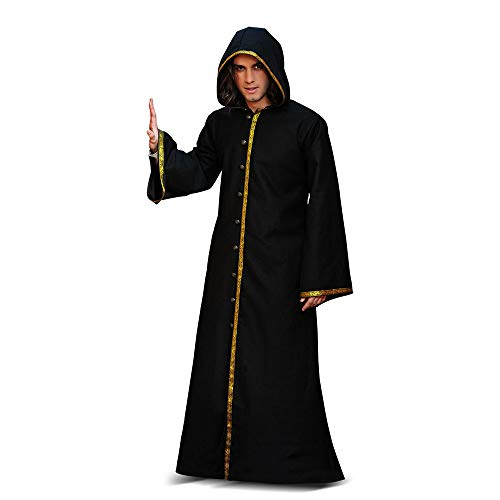 Limit ea137 TXL Cape Master Dangar Costumes (X-Large)