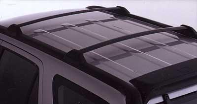Genuine Honda 08l02 S9a 102 Base Carrier Automotive Parts Accessories