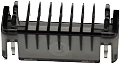 Philips CP0364 Comb Attachment 3mm. for QP2520, QP2521, QP2522, QP2530, QP2531, QP6510, QP6520 OneBlade, OneBlade Pro Razor: Amazon.es: Salud y cuidado personal
