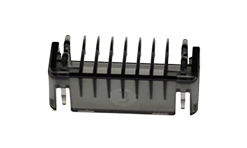 Philips CP0364 Kammaufsatz 3mm. für QP2520, QP2521, QP2522, QP2530, QP2531, QP6510, QP6520 OneBlade, OneBlade Pro Rasierer