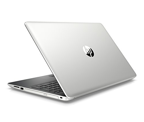 Compare HP 15.6in (15-da0032wm) vs other laptops