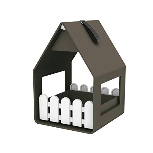Emsa -   M5070100 Landhaus