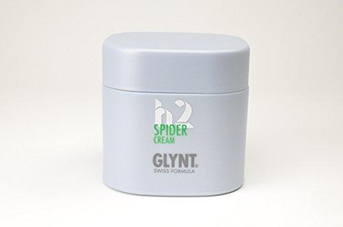 Glynt Spider Cream 75ml