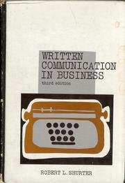 Hardcover Advertising, Third Edition Book