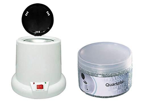 sterilizzatore al quarzo online