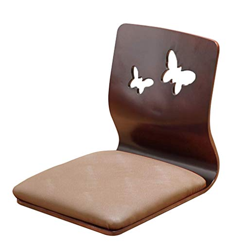CYQ Floor chair with adjustable lazy sofa, sitting on the ground bed Gaming chair...