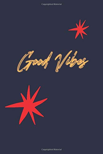 Good Viber: Start With Gratitud/Guide To Cultivate An Attitude Of Gratitude: Gratitude Journal/gift for mom mothers notebook for writing and taking notes