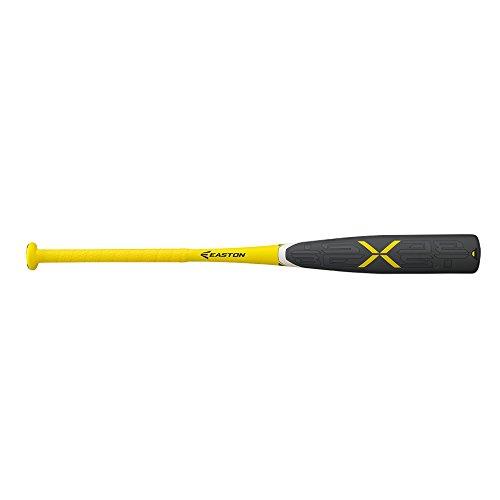 "Easton 2018 USA Baseball 2 5/8 Beast X Youth Bat -10, 28""/18 oz"