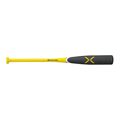 Little League Baseball Bats: Amazon com