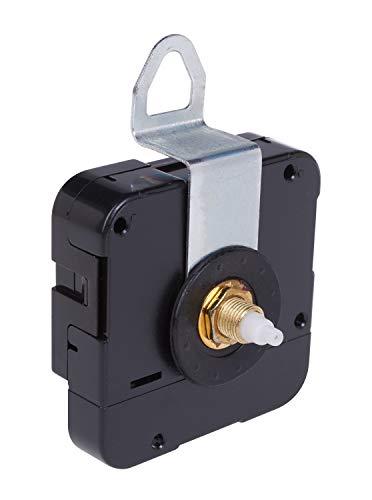 Mécanisme d?horloge à quartz VBS, 2-7 mm