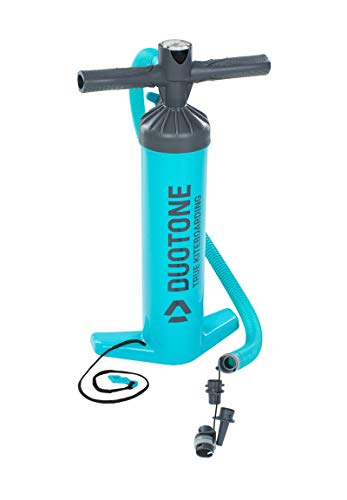 DuoTone Standard Kite Pump