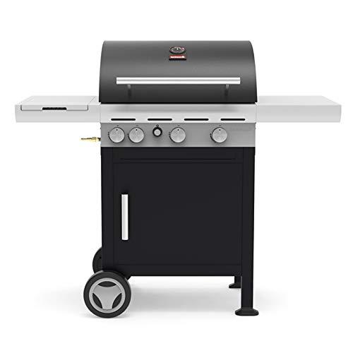 Barbecook 3212 - Barbecue a gas, 3 fuochi