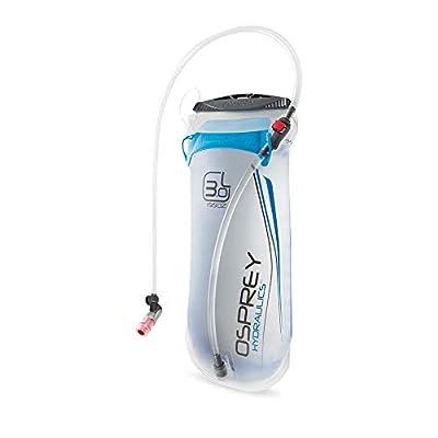 osprey hydration pack