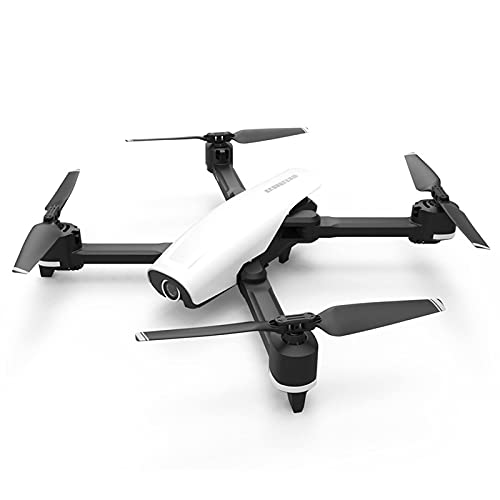 JJDSN Drone Toy, Mini Drone,Portable Remote Control Four-Axis Mini Drone Toy, The Best Drone for Kids and Adults