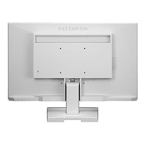 I-ODATA(アイ・オー・データ)『広視野角ADSパネル採用液晶ディスプレイ』