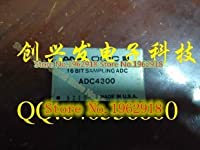 1PC ADC4300