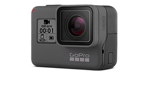 GoPro『HERO』