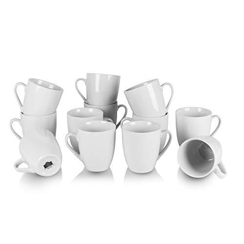 Catálogo para Comprar On-line Set de Tazas para Cafe más recomendados. 1