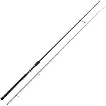 メジャークラフト 釣り竿 スピニングロッド 3代目クロステージSURFモデル CRX-1062SURF 1062SURF