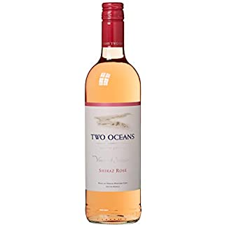 Two-Ocean-Shiraz-Rose-Vineyards-Selection-Trocken