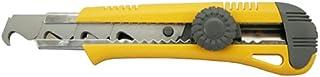 ムラテックKDS フックL(黄) HK-11