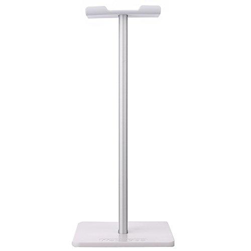 EsportsMJJ Nieuwe Bee Draagbare Aluminium Headset Stand Houder Display Plank Rek Hanger Voor Hoofdtelefoon