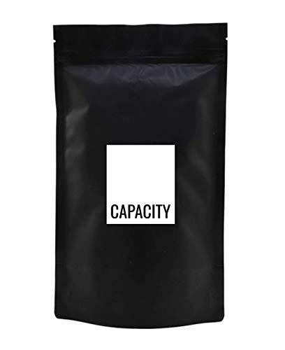 CAPACITY Caffeine Tablets 200mg (300 Tablets) - Bulk Deal