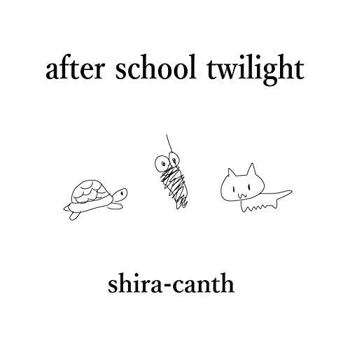shira-canth