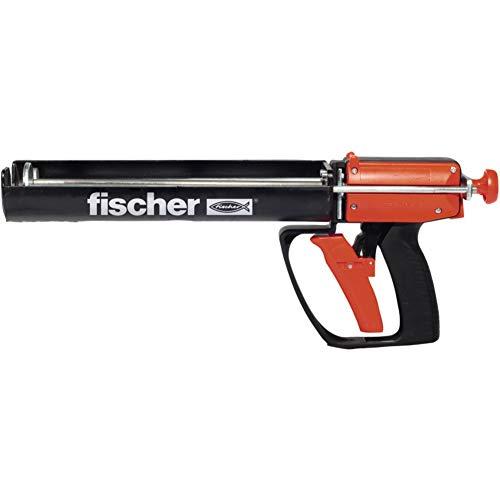 fischer 510992 Auspresspistole FIS DM 1600 S