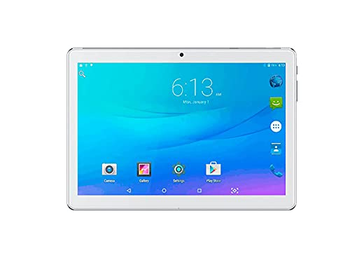 Tablet Innjoo Superb Plus 10.1