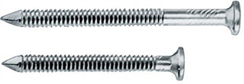 Simpson CNA4, 0X100 Ankernägel Durchmesser 4 mm, Länge 100 mm, 250 Stück