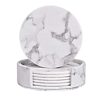 Best marble table Reviews