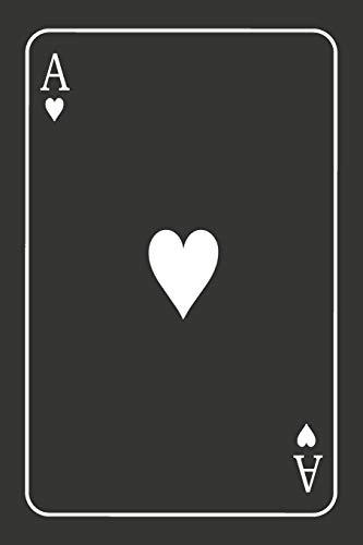 Spades Score Pad: Spades Card Game Score Keeper Sheets. (Vol 5)