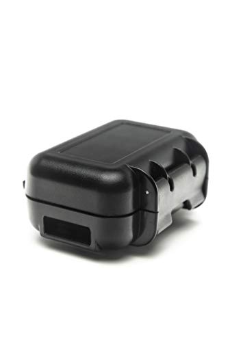 PrimeTracking Magnetic Case for GPS Tracker – Waterproof GPS Protective Case – Highly Durable...
