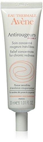 Avène - Antirougeurs fort Intensivpflege, 30 ml Creme