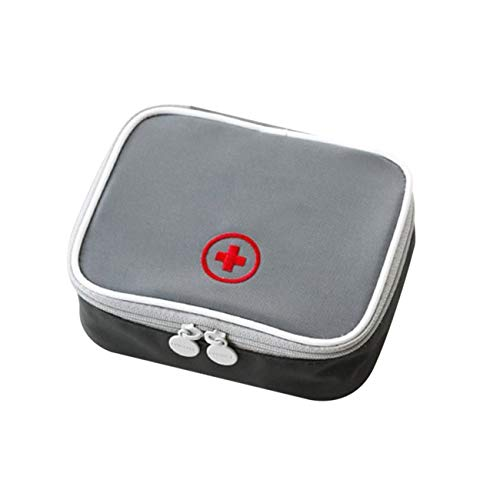 Mini Bolsa botiquín Primeros Auxilios Aire Libre