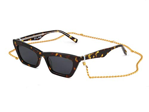 X-LAB Gafas de sol Bali para mujer