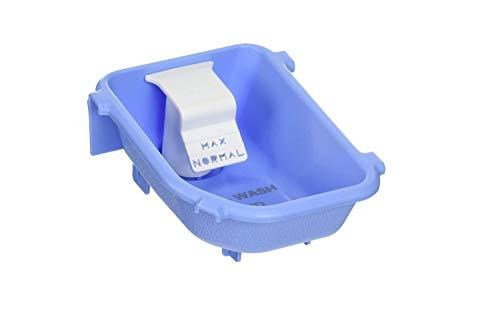 VIALU 3891ER2003A Washer Detergent Box