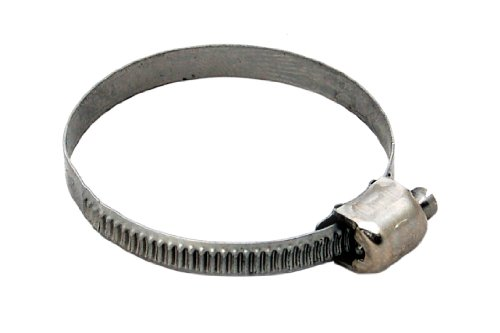 Baumatic 172272 Bosch Neff Siemens Tecnik Spülmaschinen-Schlauchschelle