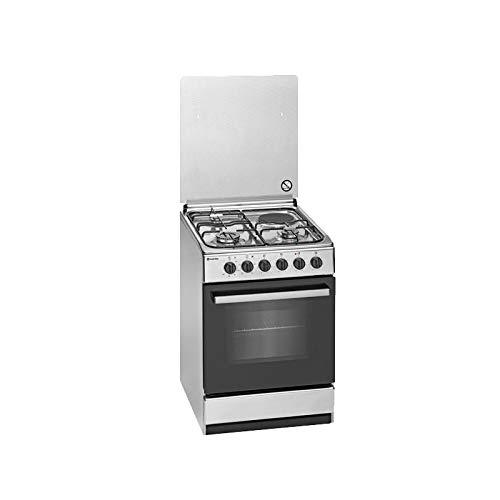 MEIRELES E542W Cocina