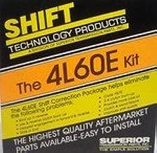 4l60e shift correction kit