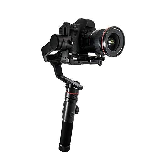 Feiyu Tech AK4000 一眼レフジンバル カメラスタラビライザー【国内正規品/1年保証】