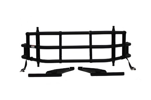 Genuine Nissan Accessories 999T7-WX160 Black Sliding Bed Extender